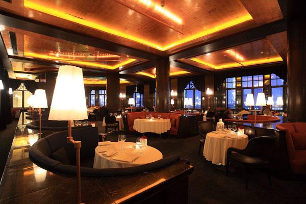 Jean_Georges_Restaurant_in_Shanghai